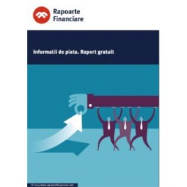 Info piata gratuit transporturi aeriene